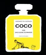 Cover-Bild Coco und das Kleine Schwarze