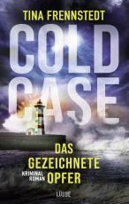 Cover-Bild Cold Case – Das gezeichnete Opfer