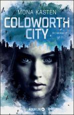 Cover-Bild Coldworth City