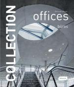 Cover-Bild Collection: Offices