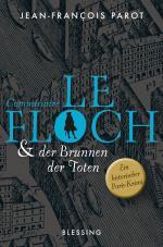 Cover-Bild Commissaire Le Floch und der Brunnen der Toten