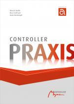 Cover-Bild Controller-Praxis