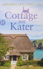 Cover-Bild Cottage mit Kater