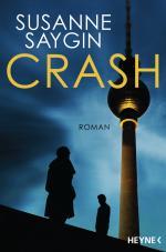 Cover-Bild Crash