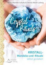 Cover-Bild Crystal Rituals