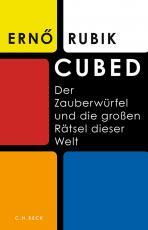 Cover-Bild Cubed