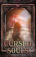 Cover-Bild Cursed Souls
