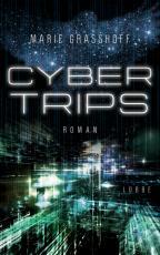 Cover-Bild Cyber Trips