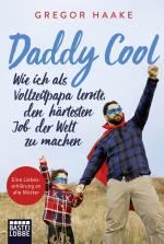 Cover-Bild Daddy Cool