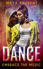 Cover-Bild Dance
