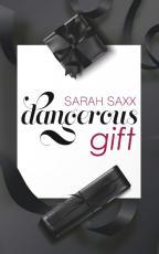 Cover-Bild Dangerous gift