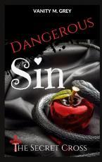 Cover-Bild Dangerous Sin