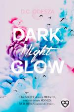 Cover-Bild DARK Night GLOW