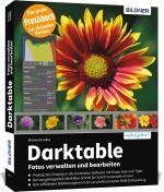 Cover-Bild Darktable Version 3.2.1 - Das große Praxishandbuch