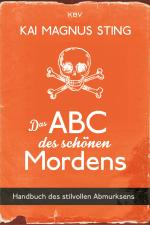 Cover-Bild Das ABC des schönen Mordens