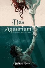 Cover-Bild Das Aquarium