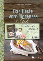 Cover-Bild Das Beste vom Bodensee - Bundle FISCH