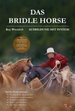 Cover-Bild Das Bridle Horse