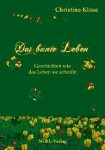 Cover-Bild Das bunte Leben