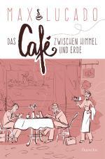 Cover-Bild Das Café zwischen Himmel und Erde