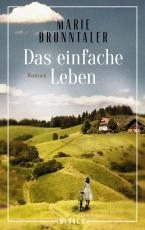 Cover-Bild Das einfache Leben