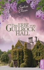 Cover-Bild Das Erbe von Gullrock Hall