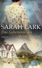 Cover-Bild Das Geheimnis des Winterhauses