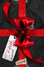 Cover-Bild Das Geschenk