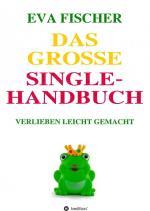 Cover-Bild Das große Single-Handbuch