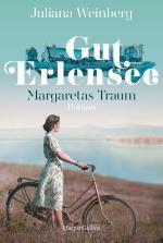 Cover-Bild Das Gut am Erlensee - Margaretas Traum