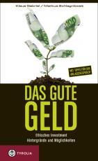 Cover-Bild Das gute Geld