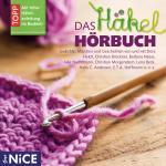 Cover-Bild Das Häkel-Hörbuch