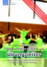 Cover-Bild Das Handbuch für Vereinstrainer, Kurs- und Übungsleiter