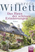 Cover-Bild Das Haus der schönen Erinnerungen
