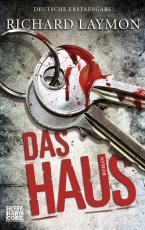 Cover-Bild Das Haus