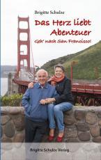 Cover-Bild Das Herz liebt Abenteuer