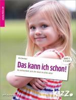 Cover-Bild Das kann ich schon!