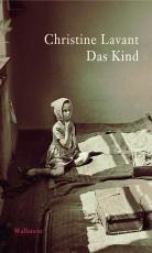 Cover-Bild Das Kind