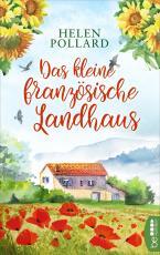Cover-Bild Das kleine französische Landhaus