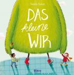 Cover-Bild Das kleine WIR Großformat Sonderausgabe