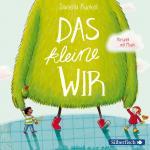 Cover-Bild Das kleine WIR