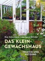 Cover-Bild Das Kleingewächshaus