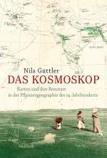 Cover-Bild Das Kosmoskop