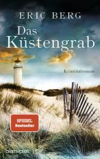 Cover-Bild Das Küstengrab