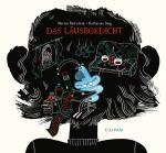 Cover-Bild Das Läusegedicht