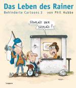 Cover-Bild Das Leben des Rainer