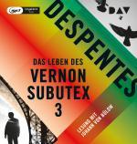 Cover-Bild Das Leben des Vernon Subutex 3