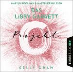Cover-Bild Das Libby Garrett Projekt