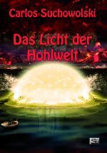 Cover-Bild Das Licht der Hohlwelt