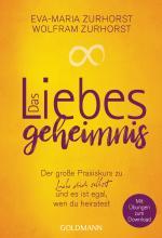 Cover-Bild Das Liebesgeheimnis